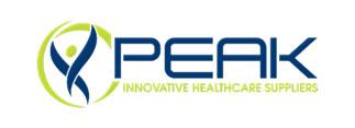 Peak Innovative Healthcare